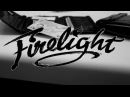 Firelight - Victor the Hungarian Man [official video]