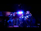 Scott Stapp - 04 - I'm 18 (Live at Hard Rock Boston)