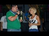 Концерт группы SAZH (С.А.Ж.) в г.Уварово