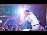 АНШЛАГ!!! Концерт группы SAZH (С.А.Ж.) в клубе