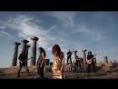 Master Of Persia - Mazda Huu