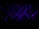 La Roux - Let Me Down Gently 2015