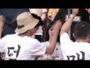 Запись шоу «Beer Otaku travel» на Фестивале Пива и Курочки в Тэгу