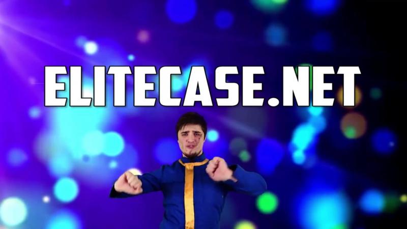 ELITECASE.NET (by МОРГАН)