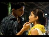 Миллионер из трущоб Slumdog Millionaire (2008) BDRip 720p vk.comFeokino