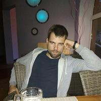 Pavel Zhin