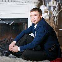 Дмитрий Феденев  Валерьевич