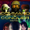 Command & Conquer Series