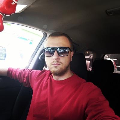 Семен Valkov