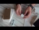 Распаковка Xiaomi Mi5x