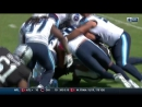 Beast Mode in Oakland  Marshawn Lynchs Debut! ¦ Raiders vs. Titans ¦ NFL Wk 1 Player Highlights