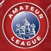 Amateur League | Официальная группа