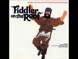 ---Fiddler on the Roof _ If I Were A Rich Man---