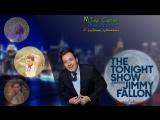 Miley Cyrus - The TS starring JF с русскими субтитрами