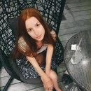 Анастасия Соловьева фото #44
