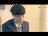 170501 EXO's Lay @ Operation Love Ep. 6