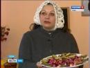 В Туле состоялся фестиваль национальной кухни
