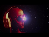 DIGITAL EMOTION - FULL CONTROL (Official Video) 2016