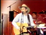 Garth Brooks - Not Counting You (Live on On Stage 1989)