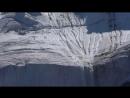 сход ледника
