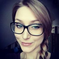 Антонина Петрусенко