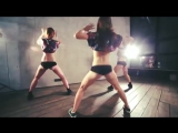 Electro House 2016 Best Of EDM Party Dance Mix - ft. Major Lazer Diplo