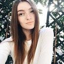 Яна Доброжинецкая фото #49