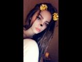 Bridget Satterlee Snap • Mar 23, 2017