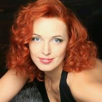 Наталья Веселкова