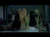 ТОЛЬКО НЕ В ГУБЫ (2003) - комедия, мелодрама, музыка. Ален Рене
