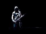 Rammstein - Wollt Ihr Das Bett In Flammen Sehen (Paris live)