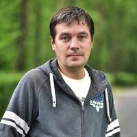 Давлетшин Сергей