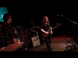 Warren Haynes with Joe Bonamassa -- Guitar Centers King of the Blues 2011