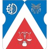 Развитие и благоустройство Савеловского района