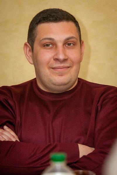 Константин Добряк