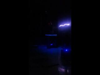 Повелитель молний 2