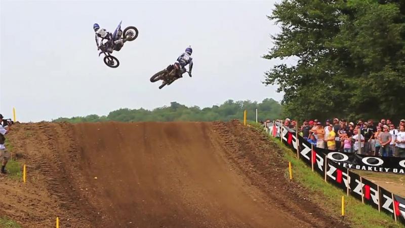 Racer X Films- The Spot - Unadilla_HD