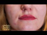 BeautyStyle  BeautyStyle __Permanent by Olga Loginova 2017 fix 1
