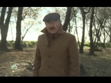 Следствие вели... С Леонидом Каневским - Двойник Чикатило