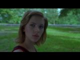 Любовная лихорадка  A Love Song for Bobby Long (2004) ВDRiр 720р vk.comFeokino