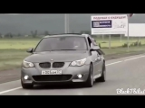 ✵BLACK TBILISI✵ BMW CLUB (Мой Babylon)