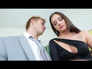 Gia Paige  (1080p)[Anal Porno,Sex,Анальное Порно,Анал,Анальный Секс,Не Русское,Bangbros,Bang POV,Bros,Mr Anal,Teens,HD 720p]