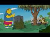 РПЦ хочет запретить в РФ Симпсонов из-за серии, где Гомер играет в Pokemon Go в церкви