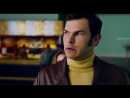 Меня зовут Ленни  My Name Is Lenny (2017) HD 720p