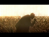 Linkin Park and  Slipknot - Psychofaint [OFFICIAL MUSIC VIDEO]