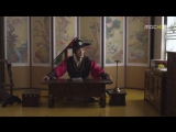 Аран и магистрат 11 серия 2012