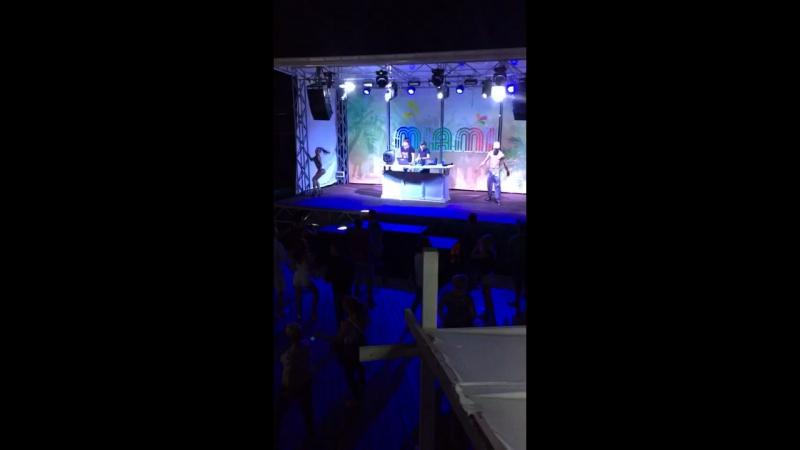 клуб /скадовск/ пиджейка /танцы