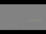Питер Гриффин и Ралло играют FIFA 17