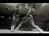Muhammad Ali - Defense Highlights