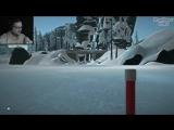 Kuplinov Play – The Long Dark – Мохнатое ворьё! 24